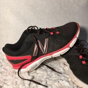 New Balance Shoes - New Balance Cardio 813 Comfort 9